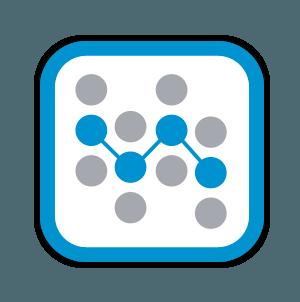 app gestión de tareas productividad