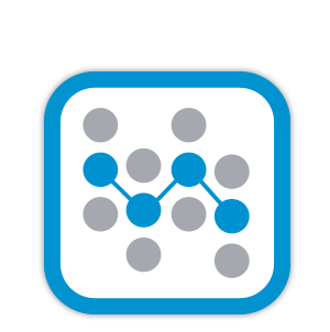fourlist-app-icon-b